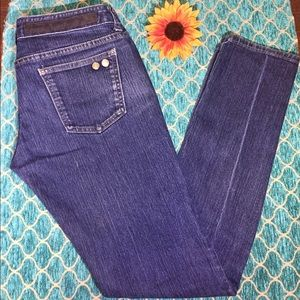 Marc Jacobs Jeans Size 27
